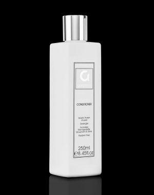 Elyssia Conditioner by Gorgeous London